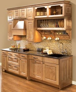 Custom Cabinets Arlington Heights IL