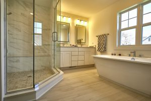 Five-Day Bath Renovations Arlington Heights IL